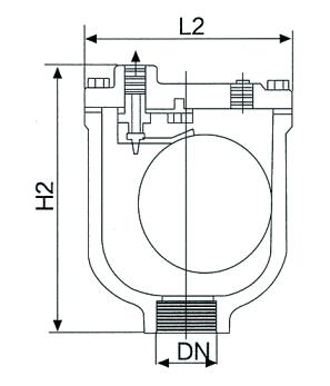 微量排气阀1.jpg